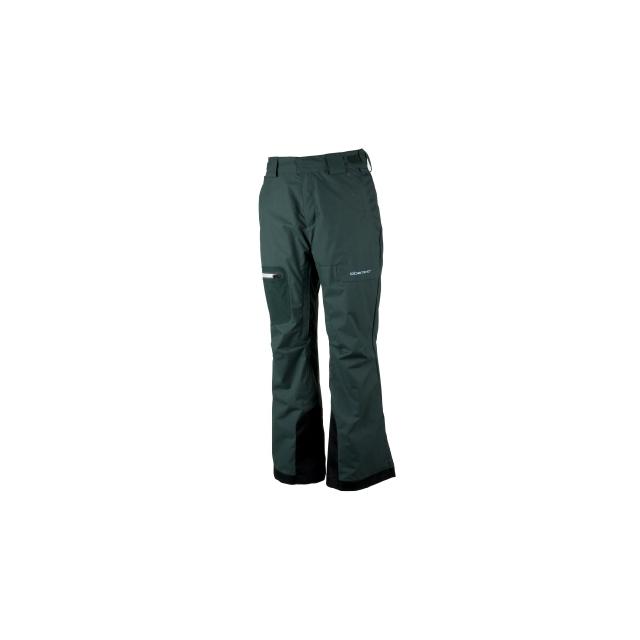 Obermeyer - Batten Pants - Men's