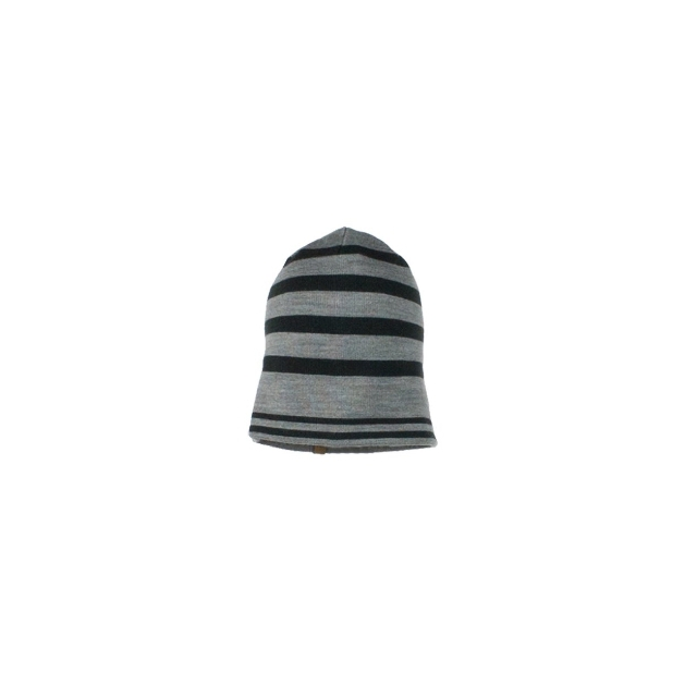 Obermeyer - Traverse Hat - Kids'