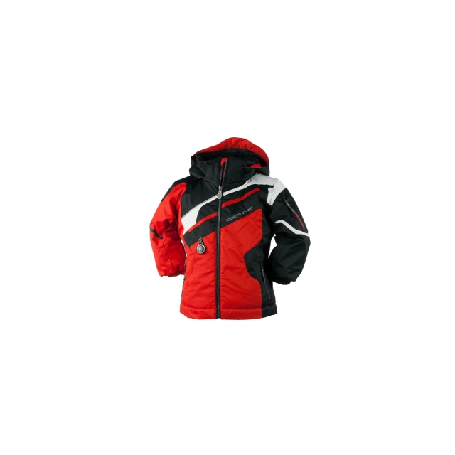 Obermeyer - Indy Jacket - Boys'