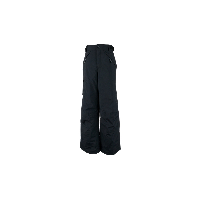 Obermeyer - Carve Cargo Pant - Kids'