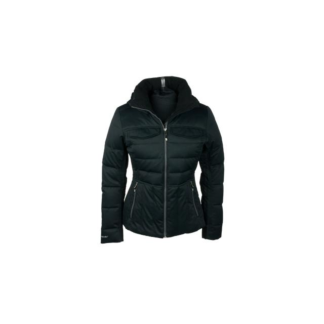 Obermeyer - Corra Down Jacket - Women's