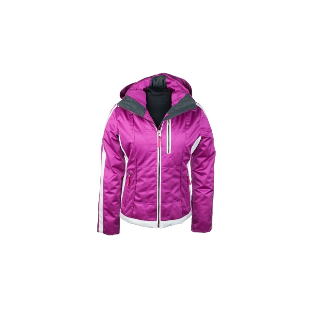 Obermeyer - Mackenzie Jacket - Women's