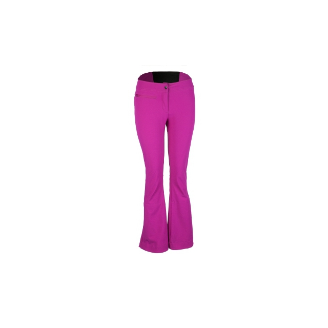 Obermeyer - Bond Pant - Women's
