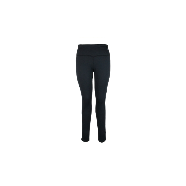 Obermeyer - Sublime 150 Dri-Core Tight - Women's