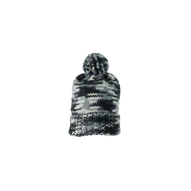 Obermeyer - Party Knit Hat - Kids'