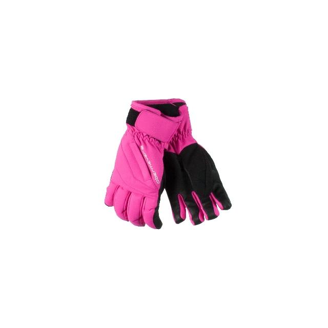Obermeyer - Alpine Glove - Girls'