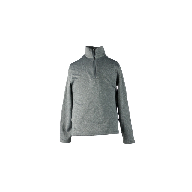 Obermeyer - Solar 150 Top - Boys'