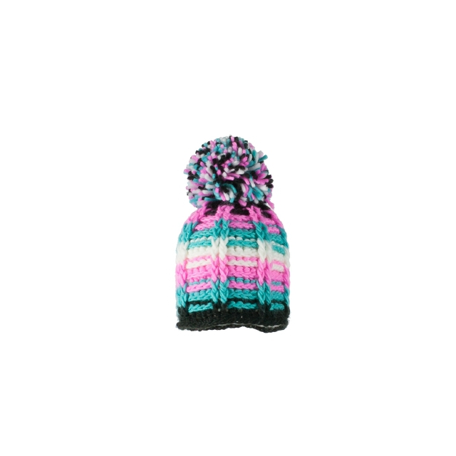 Obermeyer - Ski School Knit Hat - Kids'