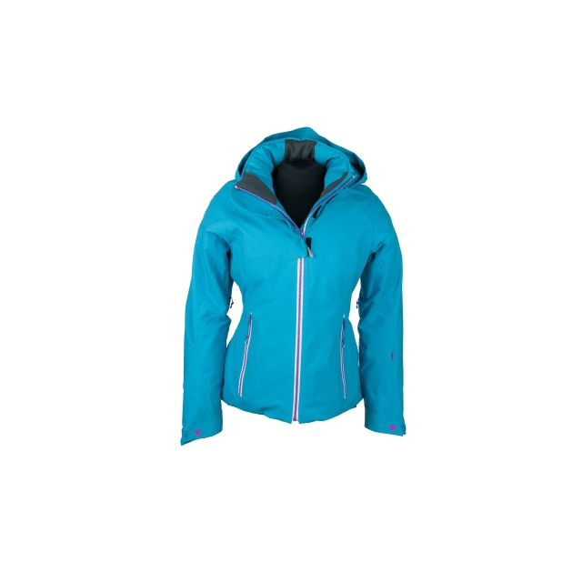 Obermeyer - Prizm Jacket - Women's