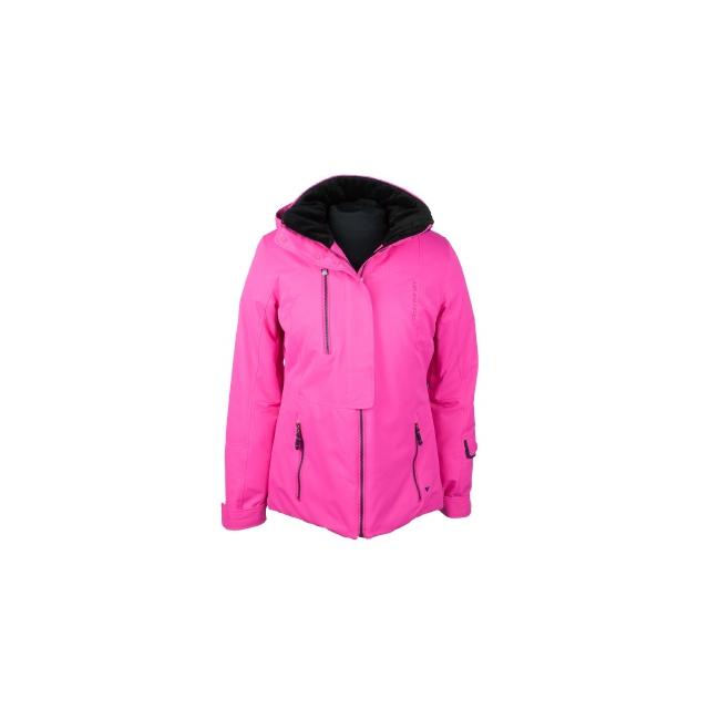 Obermeyer - Squall Jacket - Women's