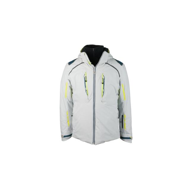 Obermeyer - Ultimate Jacket - Men's