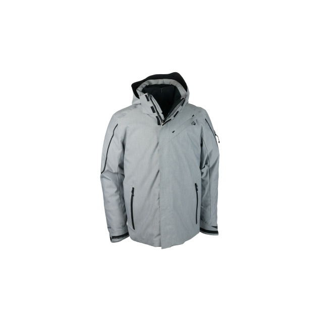 Obermeyer - Bravo Jacket - Men's