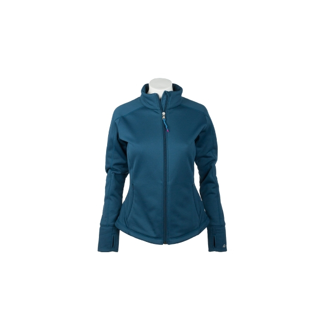 Obermeyer - Sunlite Fleece Jacket - Women's
