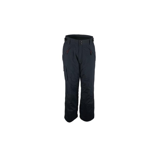 Obermeyer - Premise Cargo Pant - Men's