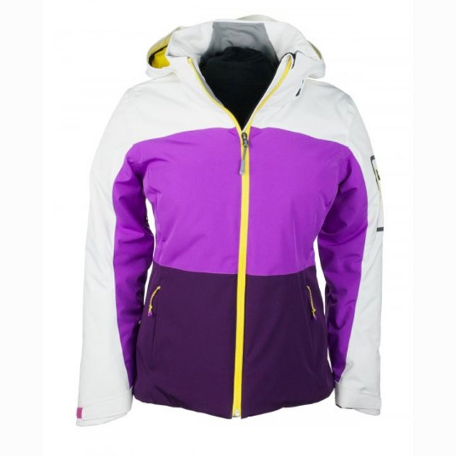 Obermeyer - Luna Jacket Womens