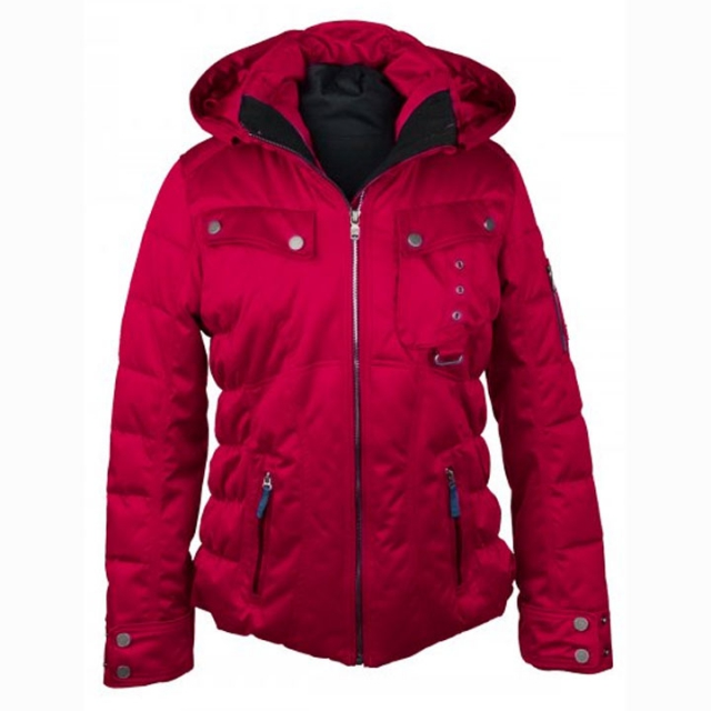 Obermeyer - Leighton Womens Ski Jacket