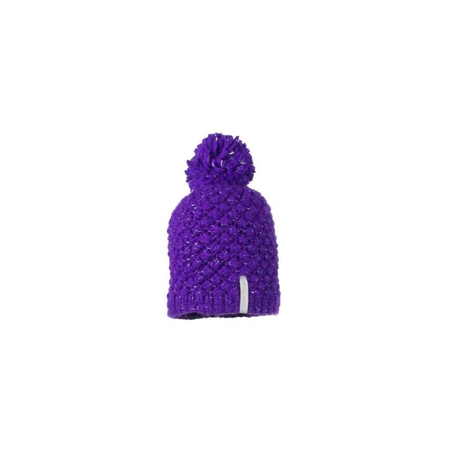 Obermeyer - Sunday Knit Hat - Women's