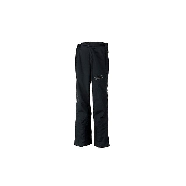Obermeyer - Kitimat Shell Mens Ski Pants