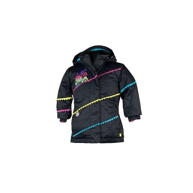 Obermeyer - Zen Toddler Girls Ski Jacket