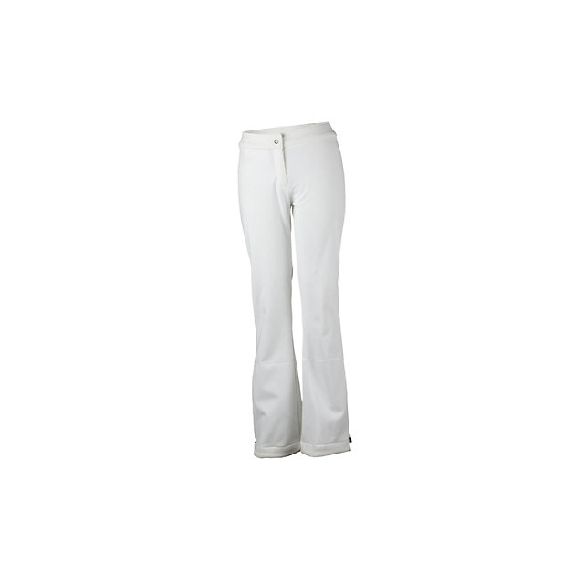 Obermeyer - Bond Womens Ski Pants
