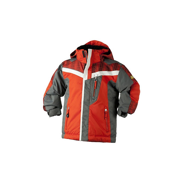 Obermeyer - Giant Slalom Toddler Ski Jacket