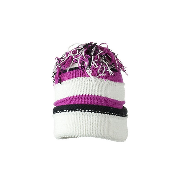 Obermeyer - Class Knit Toddlers Hat