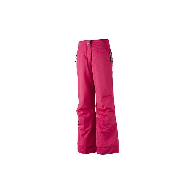 Obermeyer - Brooke Girls Ski Pants