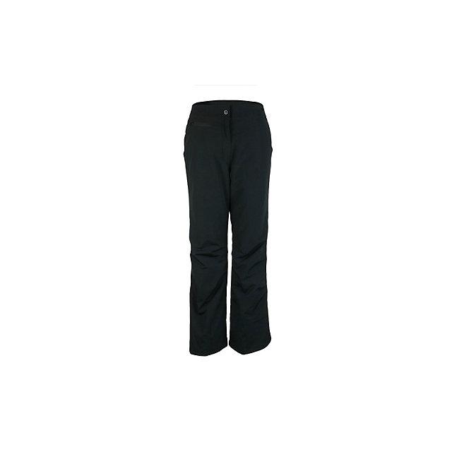 Obermeyer - Sugarbush Womens Ski Pants