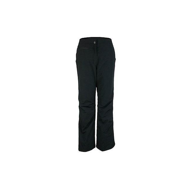 Obermeyer - Sugarbush Short Womens Ski Pants