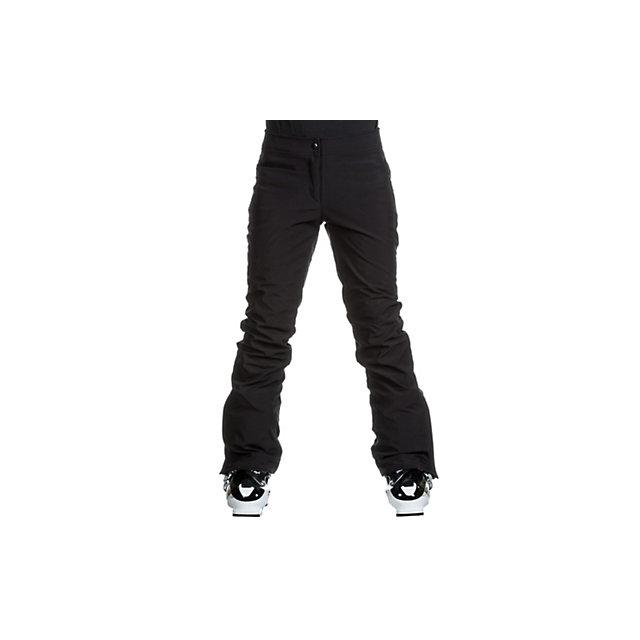 Obermeyer - Bond Womens Ski Pants