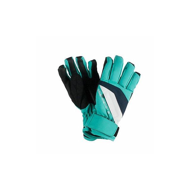 Obermeyer - Alpine Girls Gloves