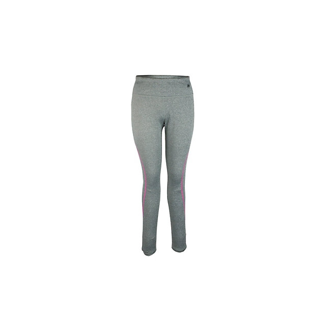Obermeyer - Sublime 150 Womens Long Underwear Pants