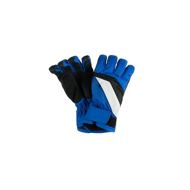 Obermeyer - Alpine Kids Gloves