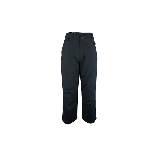 Obermeyer - Keystone Short Mens Ski Pants