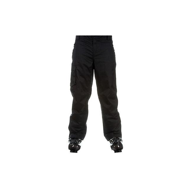 Obermeyer - Recon Mens Ski Pants