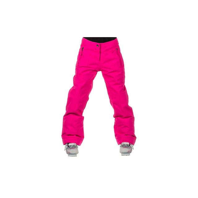 Obermeyer - Edie Girls Ski Pants