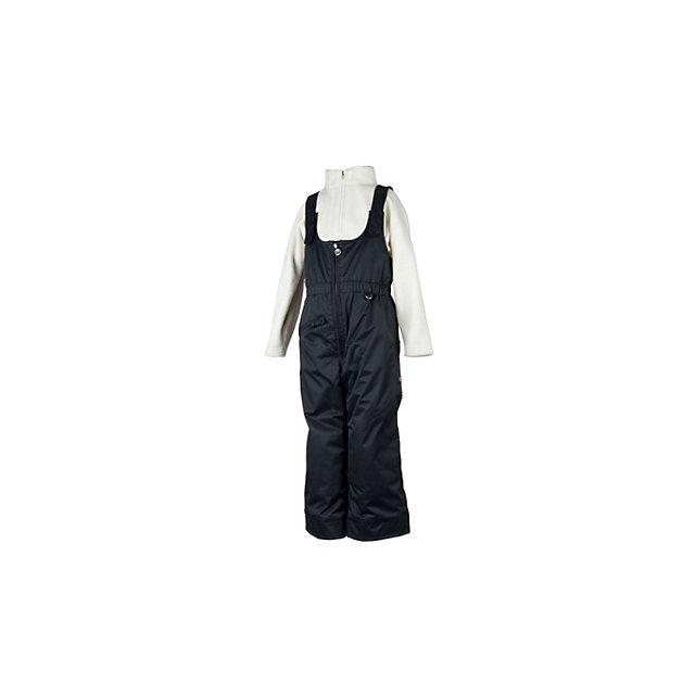 Obermeyer - Snoverall Bib Toddler Girls Ski Pants