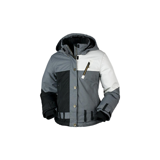 Obermeyer - Lighthouse Girls Ski Jacket