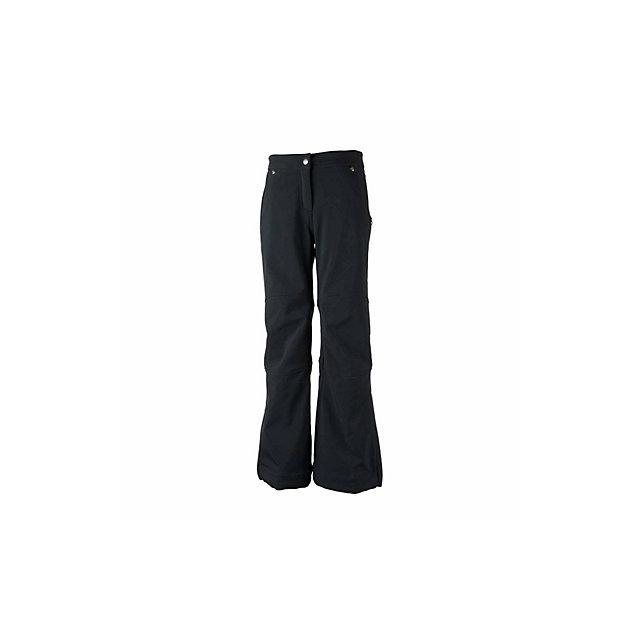 Obermeyer - Jolie Softshell Girls Ski Pants