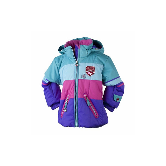 Obermeyer - Posh Toddler Girls Ski Jacket