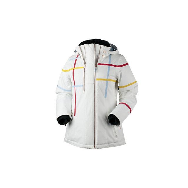 Obermeyer - Rebecca Womens Insulated Ski Jacket
