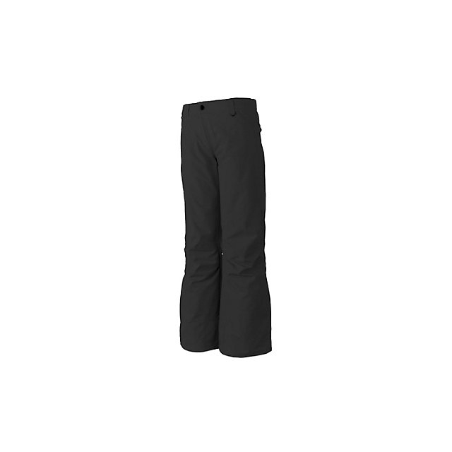 Obermeyer - Sundance Mens Ski Pants