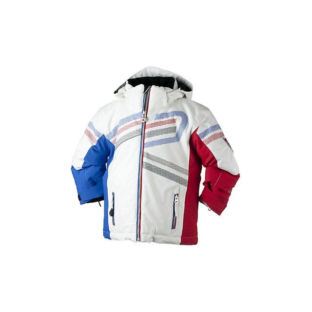 Obermeyer - Olympic Toddler Ski Jacket