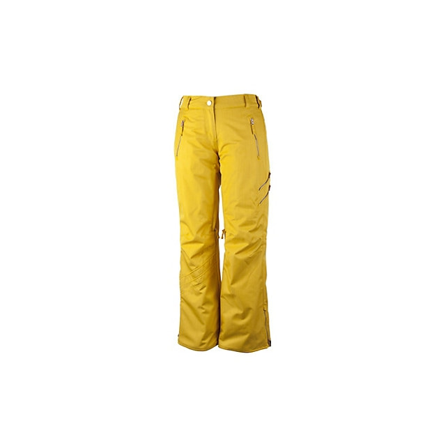 Obermeyer - Delia Womens Ski Pants