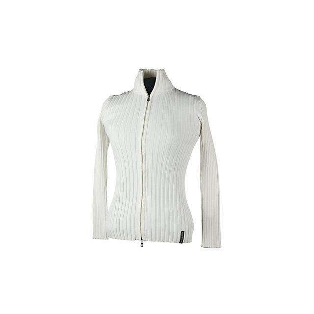 Obermeyer - Sydney Womens Sweater