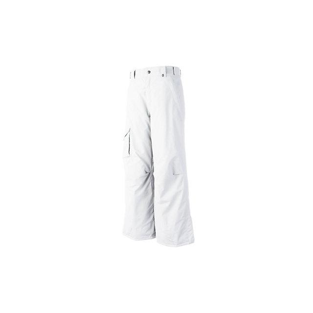 Obermeyer - Rail Yard Husky Girls Ski Pants