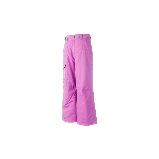 Obermeyer - Rail Yard Girls Ski Pants