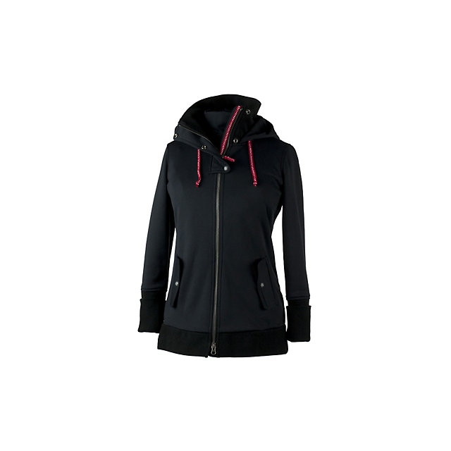 Obermeyer - Anja Womens Jacket