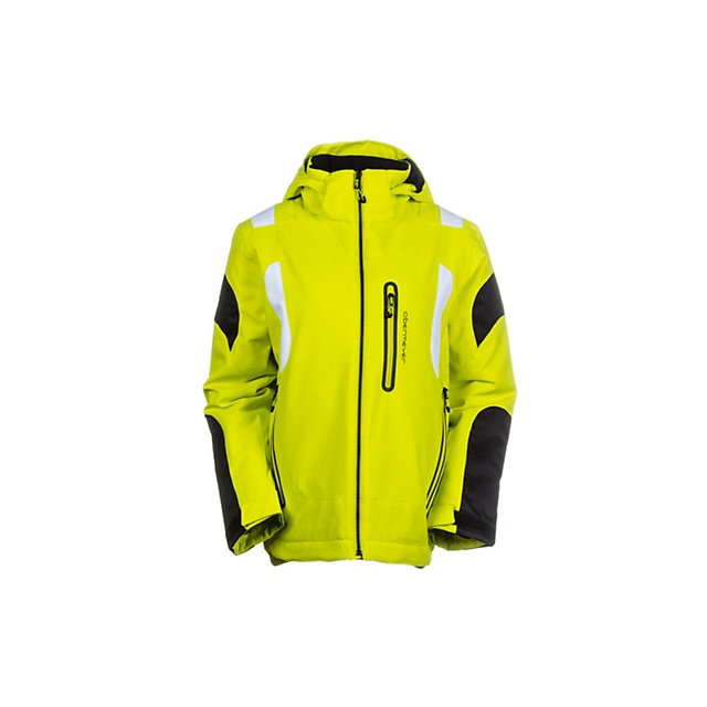Obermeyer - Icon Boys Ski Jacket