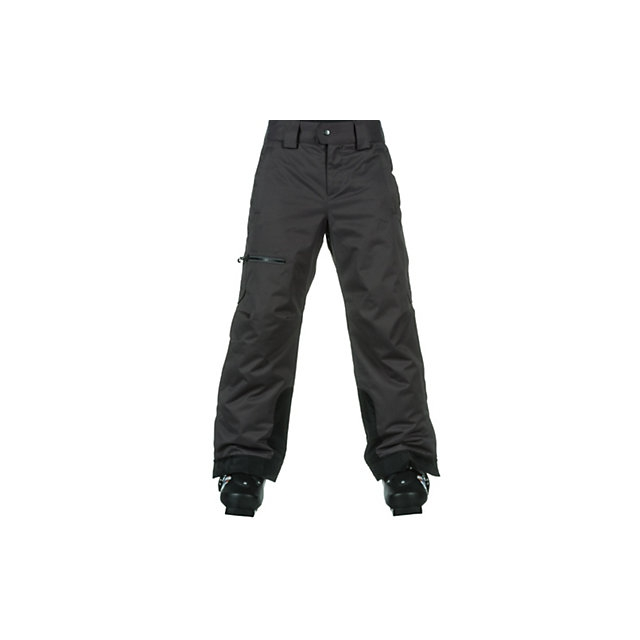 Obermeyer - Prophet Kids Ski Pants